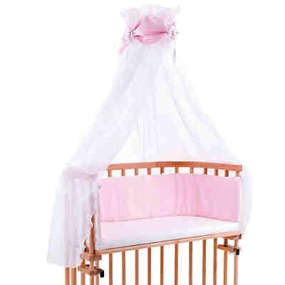 babybay maxi nestchen