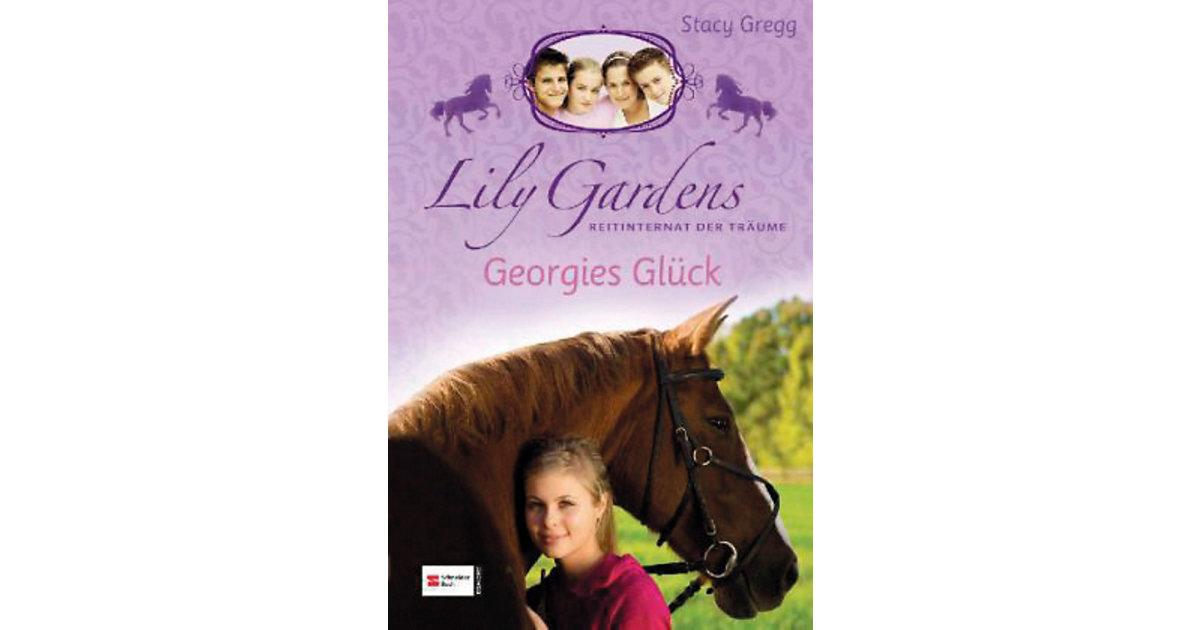 Lily Gardens: Georgies Glück