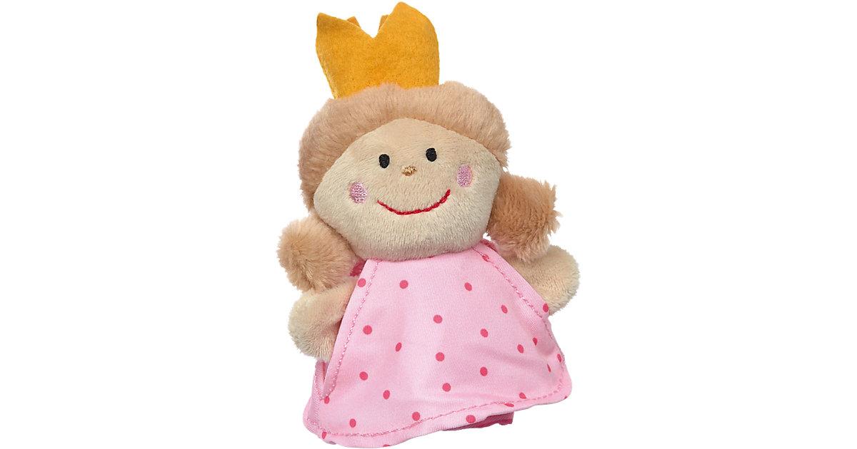 Fingerpuppe Prinzessin (40375)