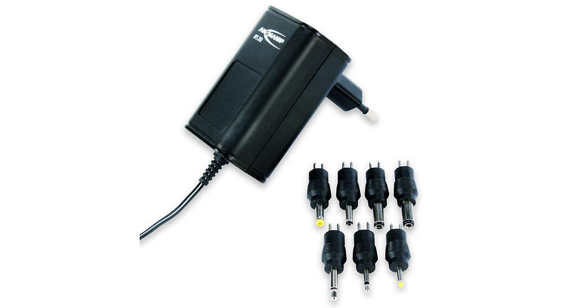 Universal- Steckernetzteil APS300