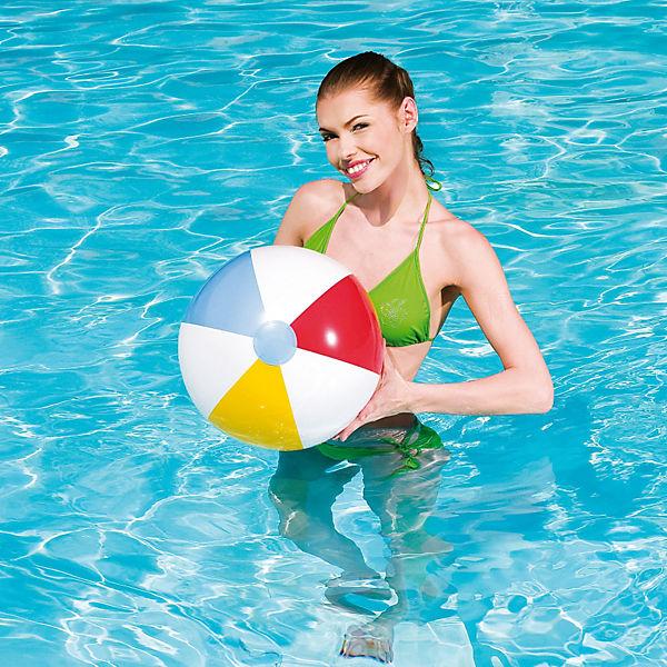Мяч пляжный 51 см, Bestway