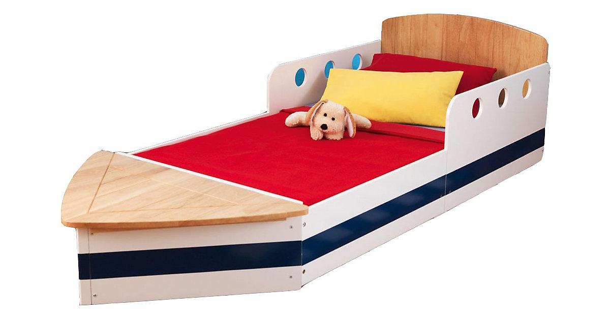 bett 190 x 140 preisvergleich die besten angebote online kaufen. Black Bedroom Furniture Sets. Home Design Ideas