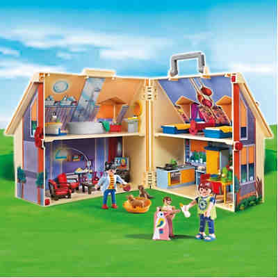 playmobil online shop
