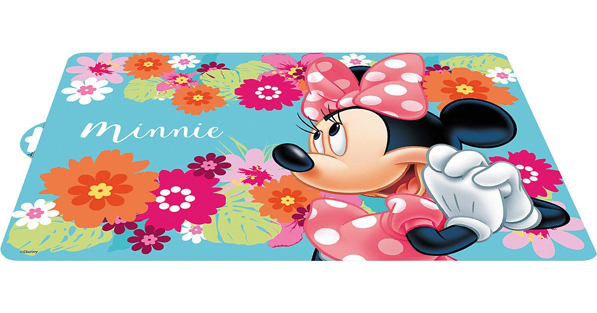 Platzset/Tischset Minnie Mouse
