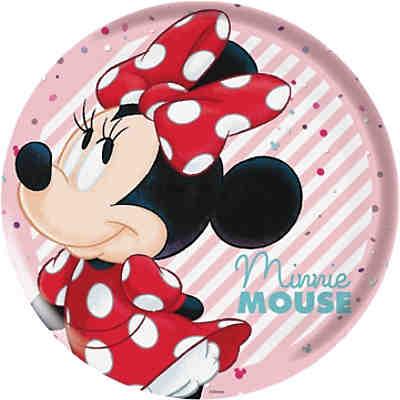 Minnie Mouse Kinderzimmer - günstig online kaufen | myToys
