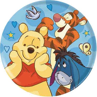 Kinderzimmer & Wohnen Disney Winnie Puuh online kaufen | myToys