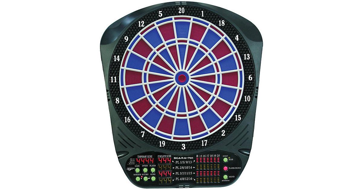 Dart Board SCARA 701