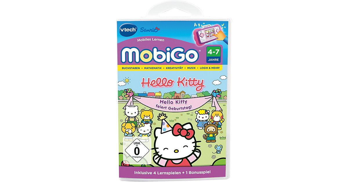 Hello Kitty Servietten Preisvergleich • Die besten Angebote online ...