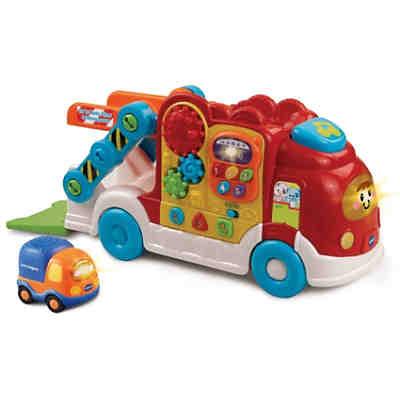 babyspielzeug ab 12 monaten online kaufen viele angebote mytoys. Black Bedroom Furniture Sets. Home Design Ideas