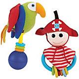 Yookidoo Веселый пират