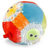 Yookidoo Музыкальный мяч