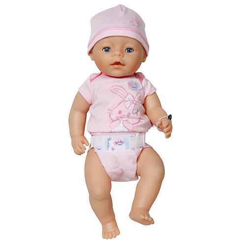 BABY born Памперсы, 5 шт от Zapf Creation