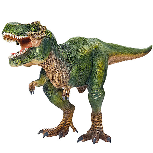 Schleich 14525 Dinosaurs: Tyrannosaurus Rex, Schleich