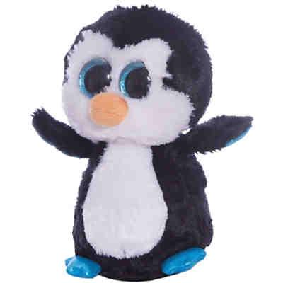Beanie Boo Pinguin Waddles 93fc4ee14e7d