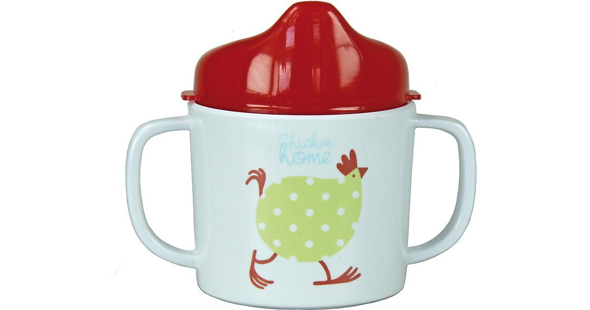 Chicken Home Trinklernbecher 200 ml