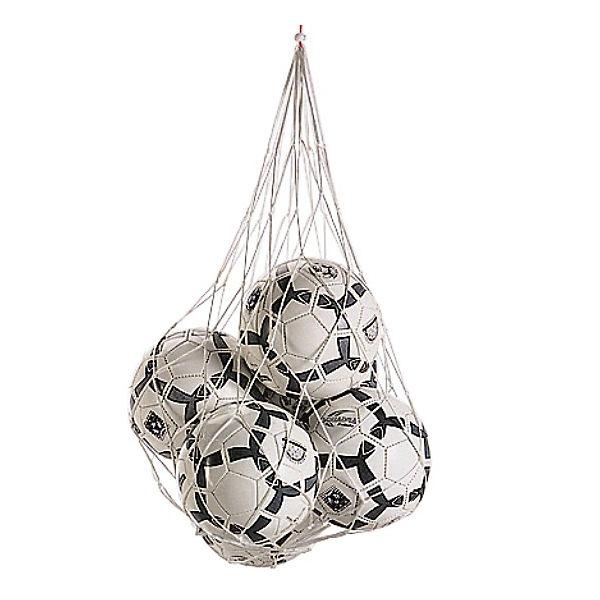 Ballnetz Fur 3 Balle Pro Touch