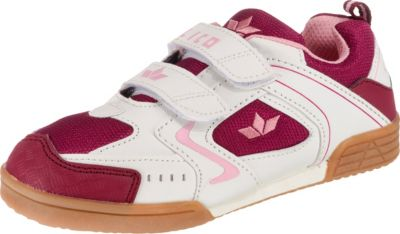 Schuhe SALE online kaufen   myToys
