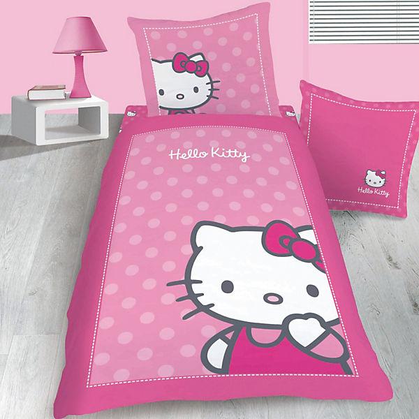 hello kitty bettw sche my blog. Black Bedroom Furniture Sets. Home Design Ideas