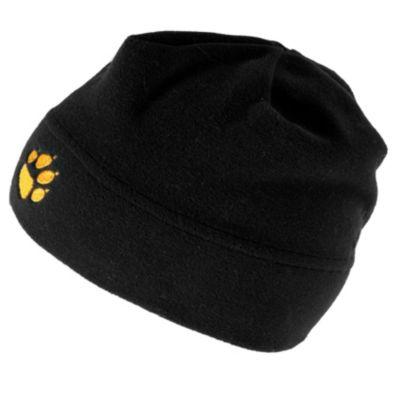 mütze jack wolfskin kinder