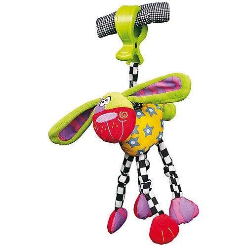 """Игрушка-подвеска """"Собака"""" от Playgro"""