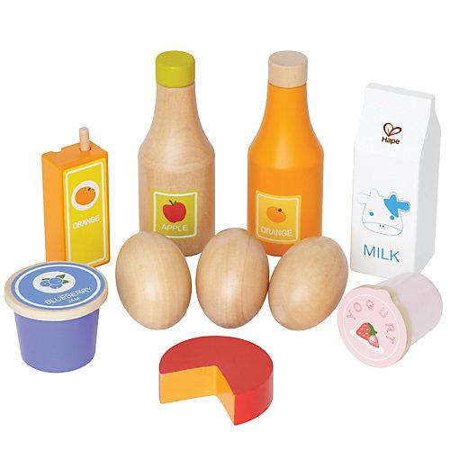 Набор продуктов Hape Здоровое питание от Hape