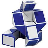"Головоломка ""Змейка Рубика"",Rubik's"