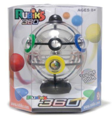 """Головоломка """"Шарик Рубика"""", Rubik's"""
