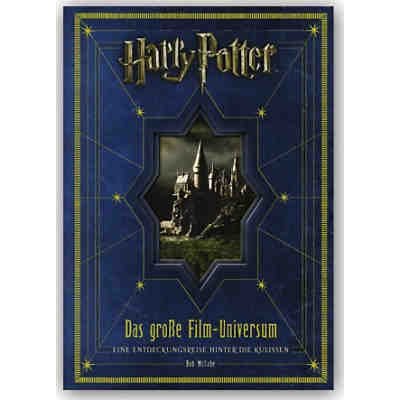 harry potter das magische pop up buch bruce foster andrew williamson lucy kee mytoys. Black Bedroom Furniture Sets. Home Design Ideas
