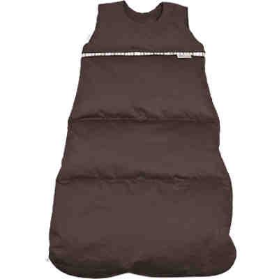 schlafsack climarelle mit pcm klima kapseln schnecke ocker vario 60 80 cm artl nder mytoys. Black Bedroom Furniture Sets. Home Design Ideas