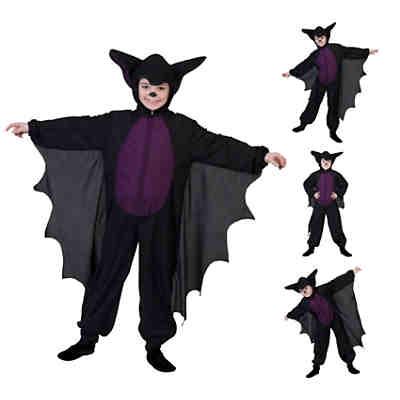 Vampir Kostume Fur Madchen Und Jungen Vampirkostume Fur Kinder