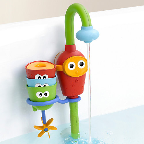 """Водная игрушка """"Волшебный кран"""", Yookidoo от Yookidoo"""