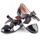Туфли для девочки Eli