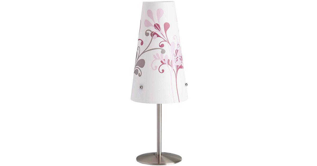 nachttischlampe batterie preisvergleich die besten angebote online kaufen. Black Bedroom Furniture Sets. Home Design Ideas