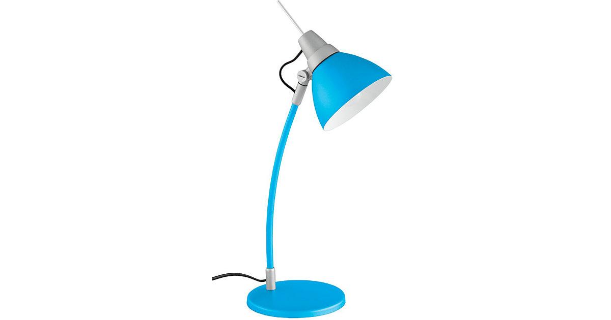 Tischlampe Jenny, blau