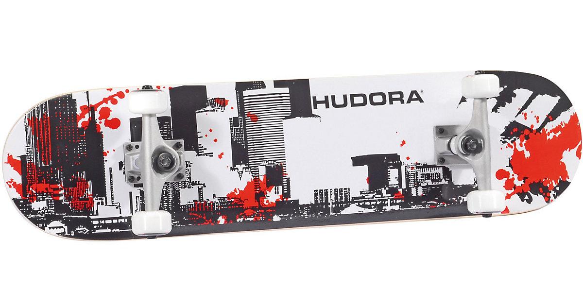 hudora skateboard preisvergleich die besten angebote. Black Bedroom Furniture Sets. Home Design Ideas