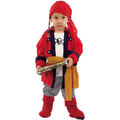 Piratenkostume Fur Kinder Gunstig Online Kaufen Mytoys