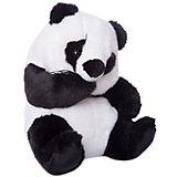 """Мягкая игрушка Hansa """"Экзотические животные"""" Панда, 25 см"""