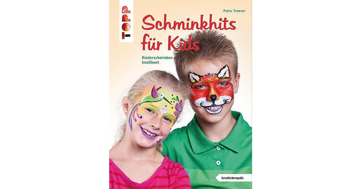 Schminkhits Kids Kinder