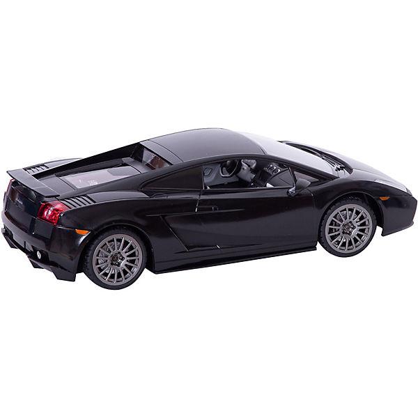 RASTAR Радиоуправляемая машина Lamborghini 1:14
