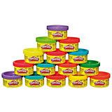 Play-Doh Набор для праздника