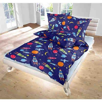 Kinderbettwäsche Bettwäsche Für Kinder Online Kaufen Mytoys