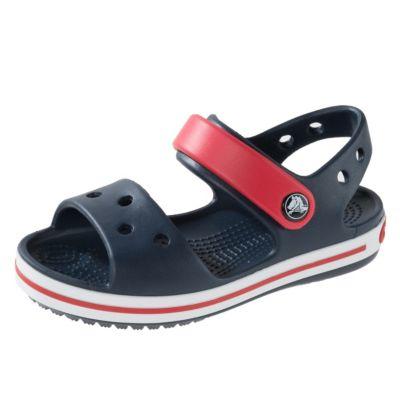 CROCS Sandale Kinder SEphP