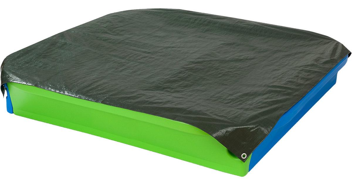 rabatt sport garten sand. Black Bedroom Furniture Sets. Home Design Ideas