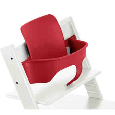 Tripp Trapp® BABY SET™, Red
