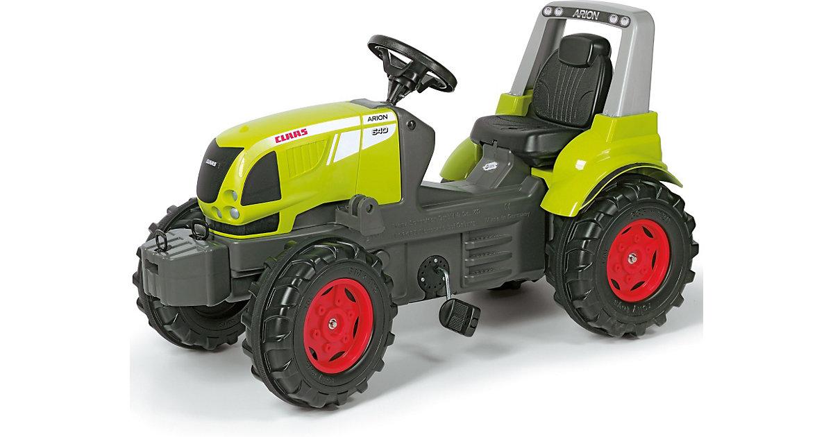 rolly toys · ROLLY TOYS rollyFarmtrac Claas Arion 640