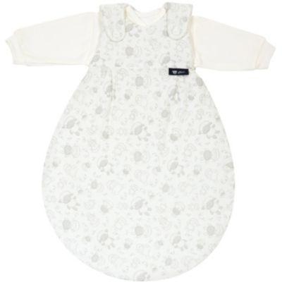 Baby Matratze sleep fresh für Wiege 40 x 90 cm Träumeland