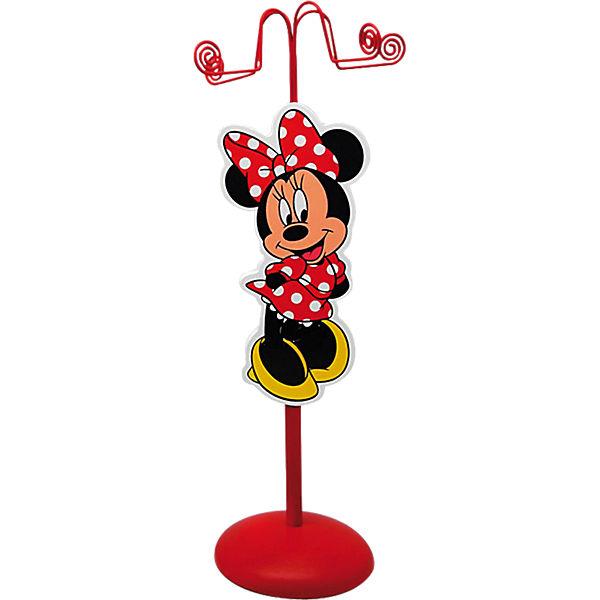 stiftek cher holz minnie mouse disney minnie mouse mytoys. Black Bedroom Furniture Sets. Home Design Ideas