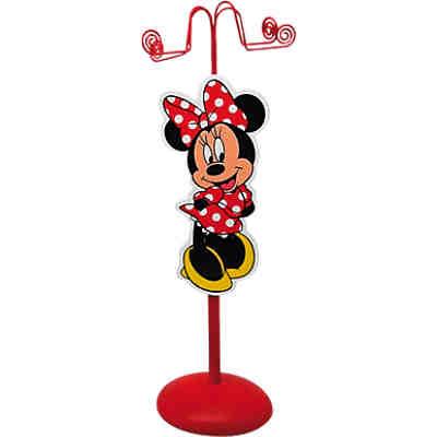Minnie Mouse Kinderzimmer Günstig Online Kaufen Mytoys