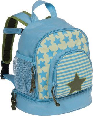 kindergartentasche rucksack