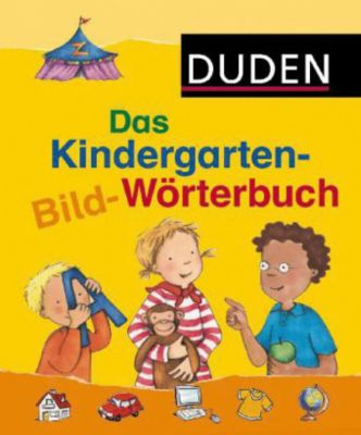 miei dell'asiloI giochi dizionario Il di immagini Duden kX80OPnw